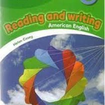 Oxford Primary Skills 3 reading and writing American +CD